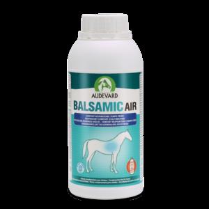 BASLAMIC AIR/500ml