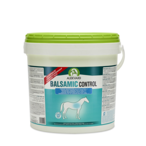 BALSAMIC CONTROL/5kg