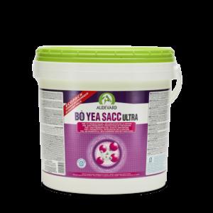 BO YEA SACC ULTRA/5kg
