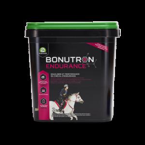 BONUTRON ENDURANCE/2kg