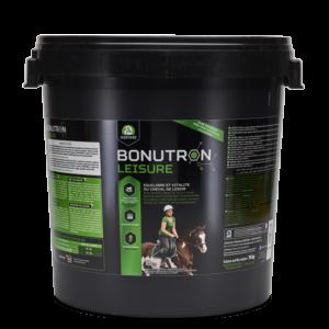 BONUTRON LEISURE/18kg