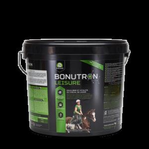 BONUTRON LEISURE/9kg