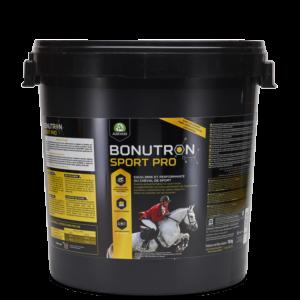 BONUTRON SPORT PRO/18 kg